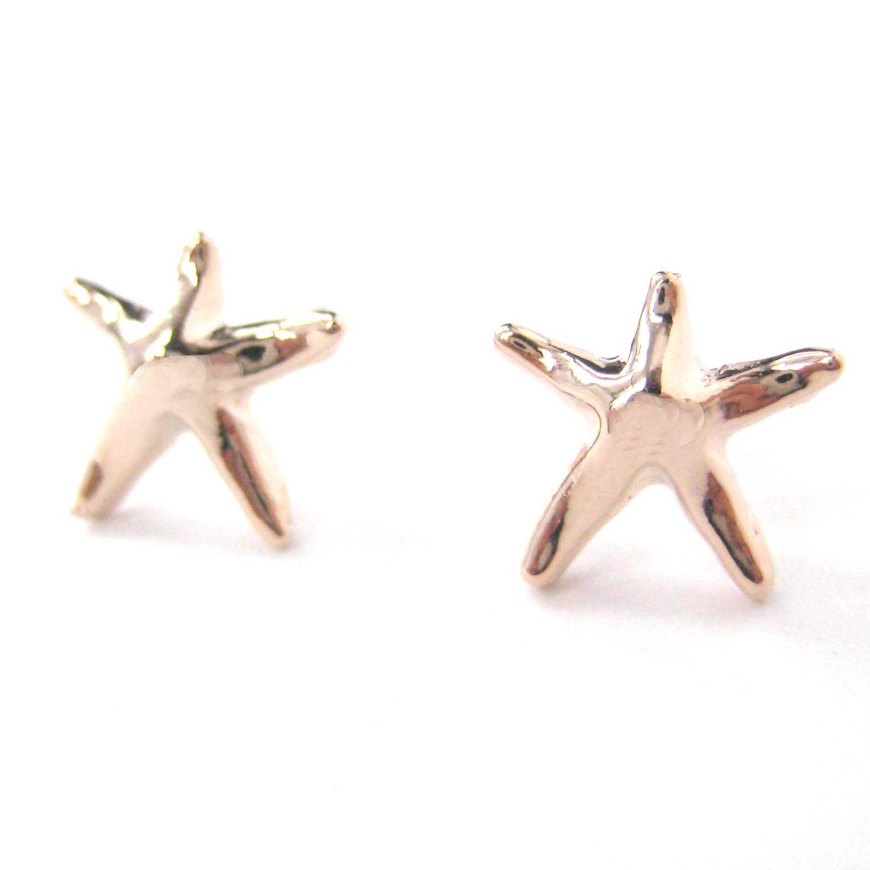 starfishstuds pa stud starfish pajewellery starish studs silver products earrings