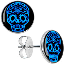 Sugar_20skull_20_20stud_medium
