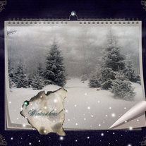 Joy_of_the_season_by_evendeathlies-d34hh08_medium