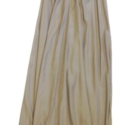 Resort maxi husk