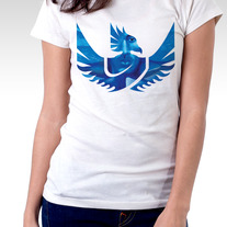 Womenswhitetee_medium