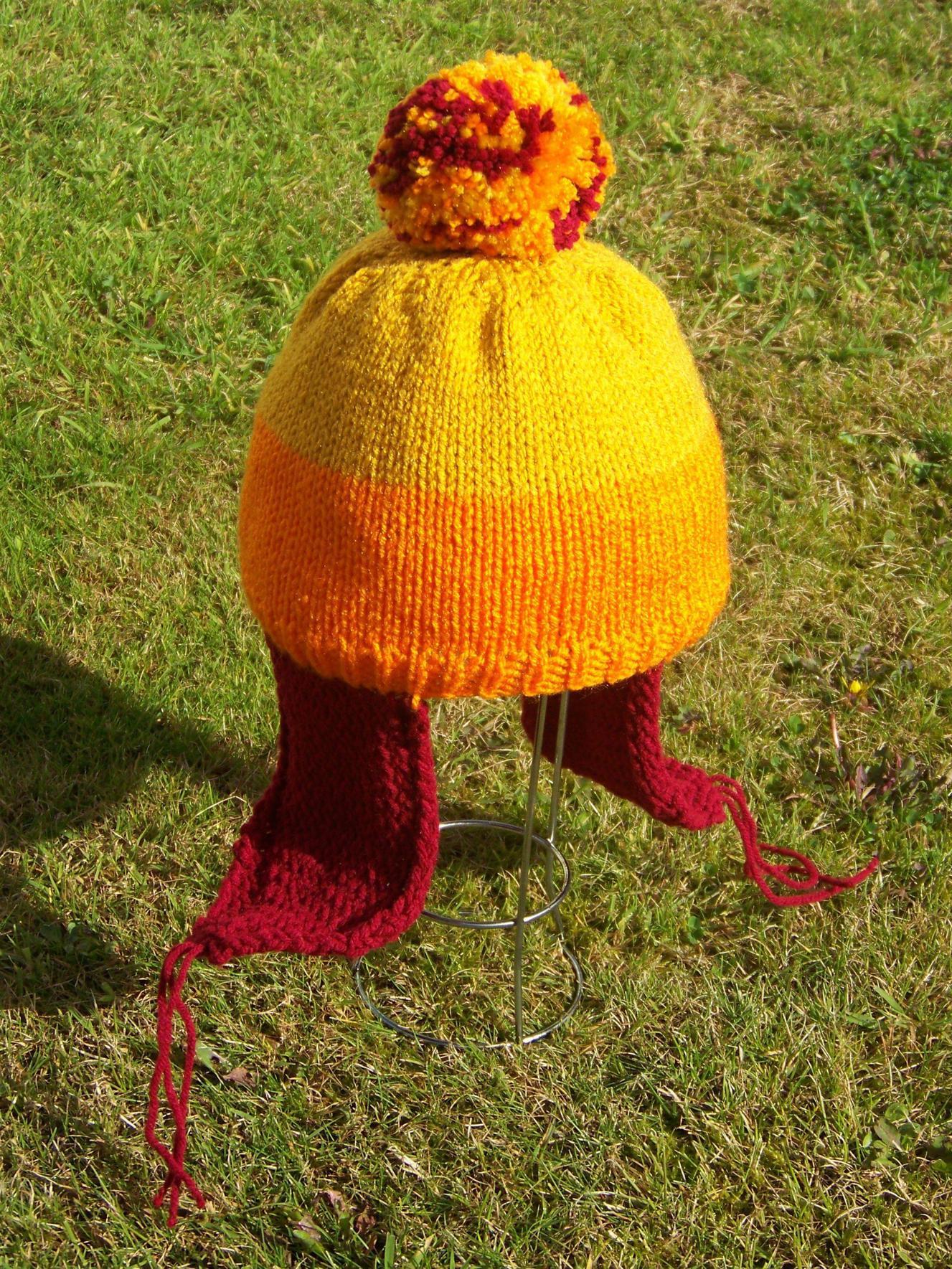 Buy Jayne Cobb\'s Hat from Firefly!| Jayne hats | Cunning Jayne Hat ...