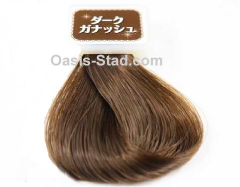 Palty Hair Straightening Oasis Stad Store Palty Hair Color
