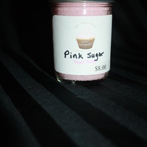 8oz_sugar_scrub_medium