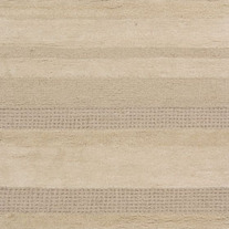 Contemporary Rugs Deji Beige