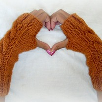 Knit_20designs_20102_medium