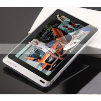 CHUWI V17 Android 4.0 Tablet PC 7 inch G+G WVGA Screen 1.2GHz 1.3MP Camera 8GB Super Slim