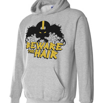 Beware_the_hair_hoodie_medium