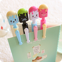 Korea-stationery-ice-cream-pen-ice-cream-color-block-ballpoint-pen-0-5mm-blue_medium