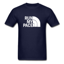 Runpacenavy_medium