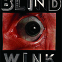 "Tenement ""Blind Wink"" tape"