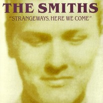 The_20smiths_20-_20strangeways-here-we-come_2012_medium