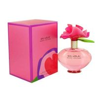 Oh Lola Perfume 3.4 oz / 100 ml Eau De Parfum by Marc Jacobs for Women