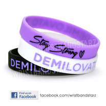 Demistrong12-wristbandstarz-3set-1_medium