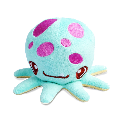 Sweetoof Plush