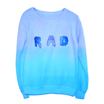 Gradient_20cat_20sweater_204_medium
