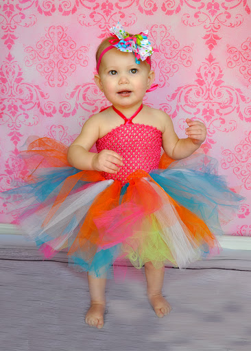 Birthday_20tutu_20dress_20and_20headband_original