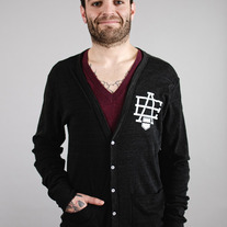 The-dropout-cardigan-storenvy_medium