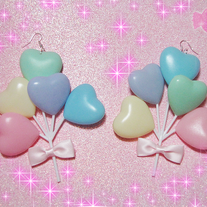 Earrings9_medium