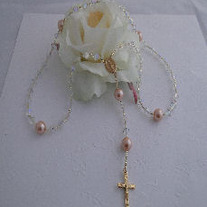 Clear_rosary_ro0001_facebook_medium