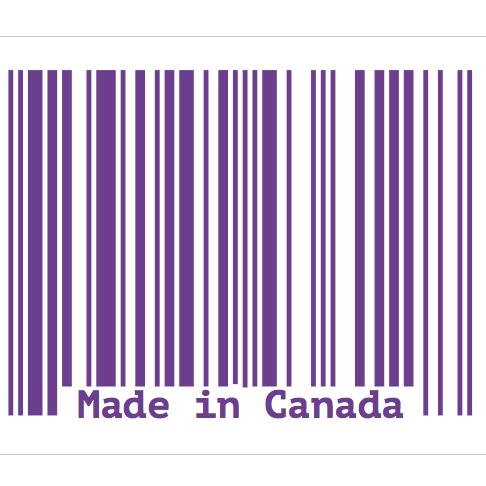 Made In Canada 183 Vinyl Guru 183 Online Store Powered By Storenvy