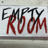 Empty_20room_20tape_medium