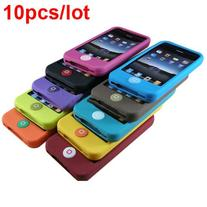 10pcs-colorful-silicone-skin-cases-for-iphone-4g-os-4-p570_medium