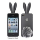 Rabito-iphone-4-case-cover-gray-p13005511570_small