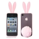 Rabito-iphone-4-case-cover-pink-p13005507800_small