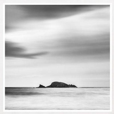 All products maggy morrissey photography online store for Minimalist gifts for housewarming