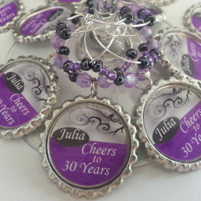 Party Supplies 2 Bachelorette Party Favors Online Store Powered