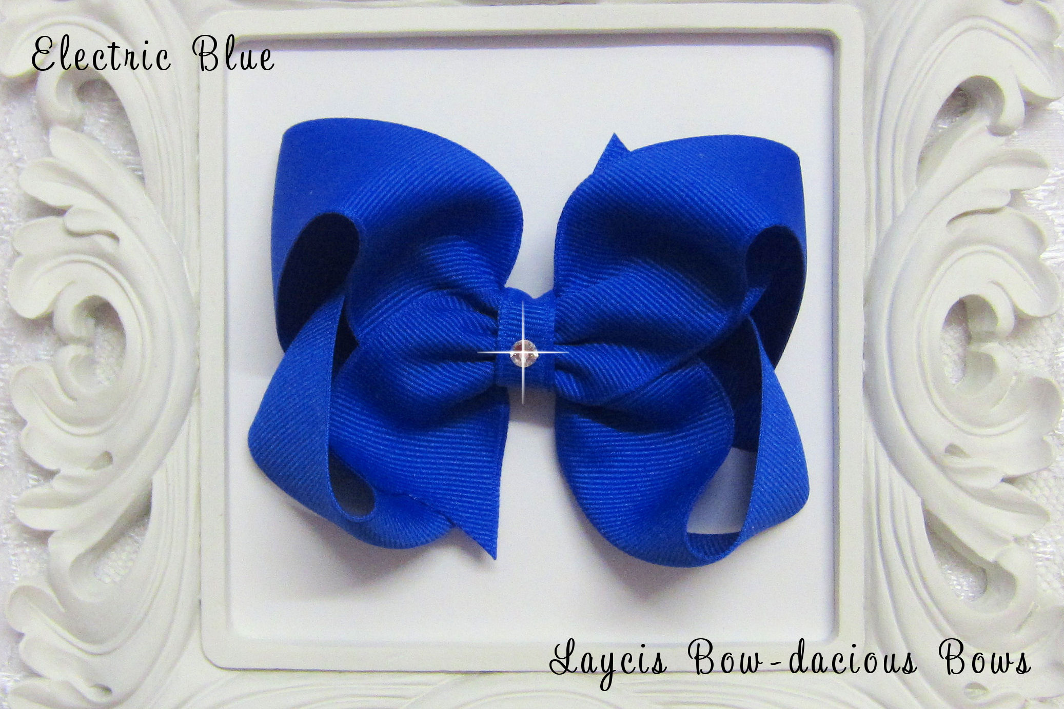 how to choose your bow