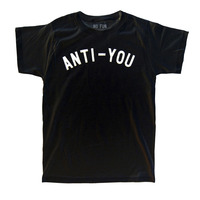 Anti-You shirt - Thumbnail 1