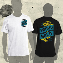Proud_20shirts_medium
