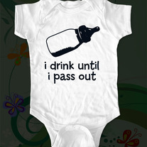 Idrinkuntilipassout_onesie_783583887960_newborn_medium