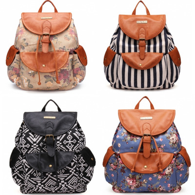 boho backpack · Fancy Goat · Online Store Powered by Storenvy