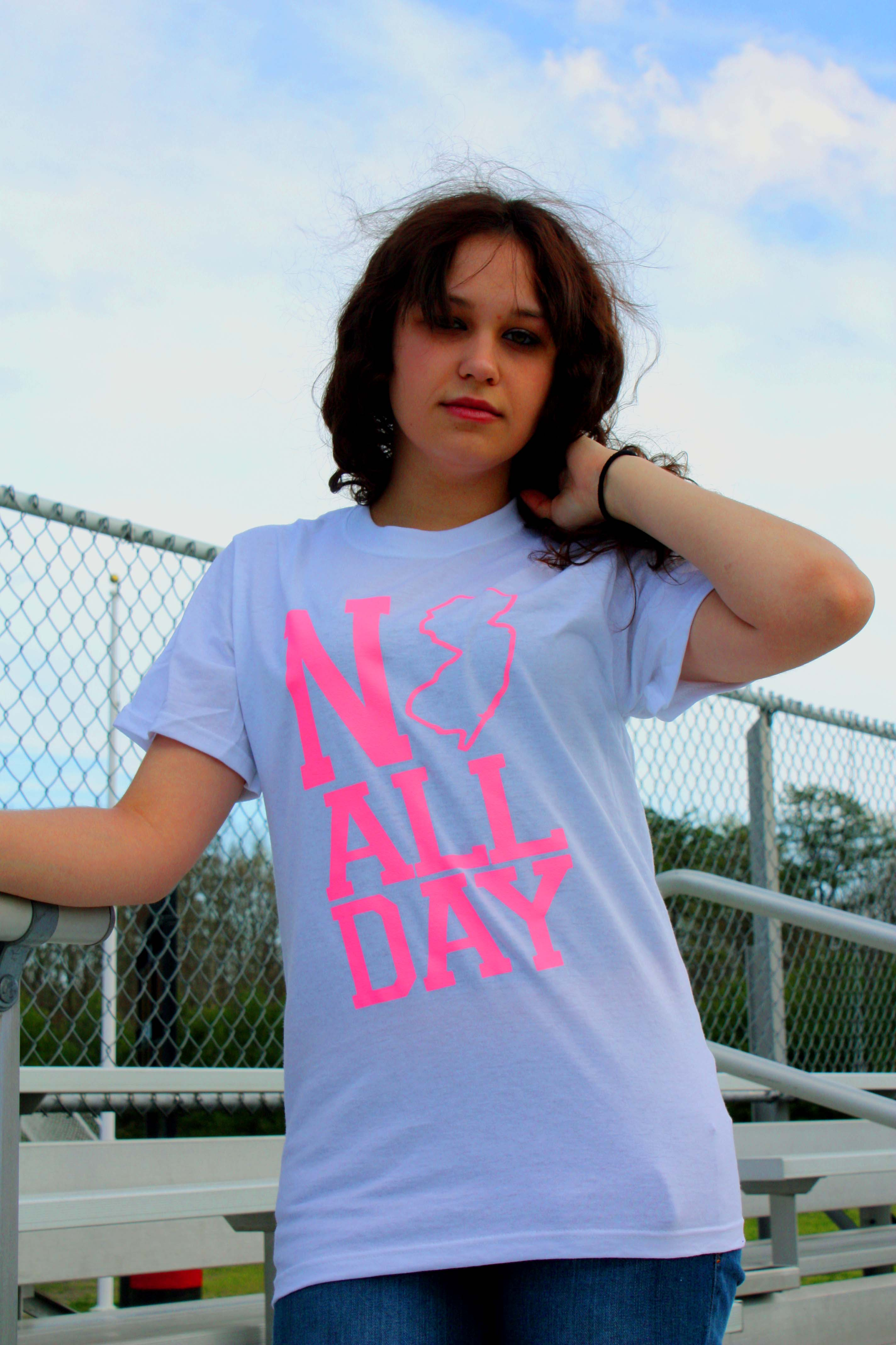 Nj_all_day_pink_copy_original