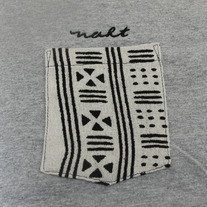 Tribal Lite T-Shirt (Athletic Heather)