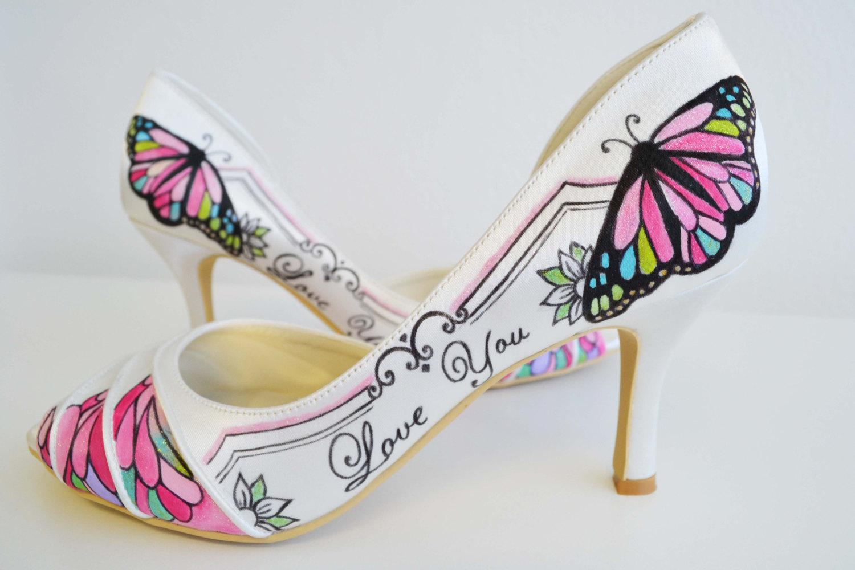 ponko world wedding shoes bridal shoes you