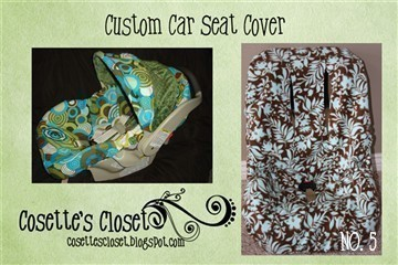 Car_seat_cover_original