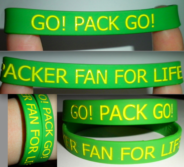 Packer_fan_for_life_bracelet_original