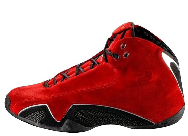 350b329db121ca Air Jordan 21 Red Suede Uk
