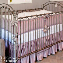 Lavender_20crib_20bedding_medium