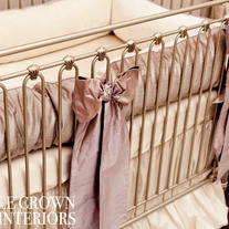 Lilac_20crib_20bedding_20bows_medium