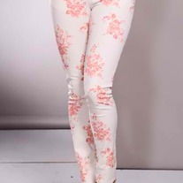 Clothing-pants-qqq9-nsp-503rosefloral_medium