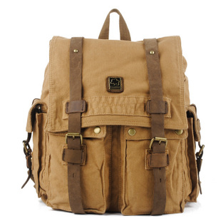 Canvas_20backpacks_original