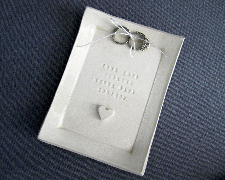 wedding white rose pillows ring pillow paraphernalia