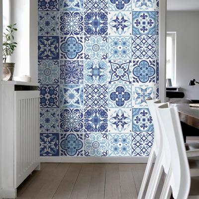 Http Kitchendecora Info Portuguese Kitchen Decor