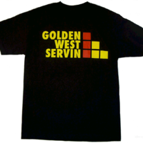 Ldlmt_goldenwest_blk_medium