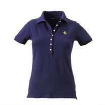 Women_s_ferrari_short-sleeved_polo_shirt_a_medium